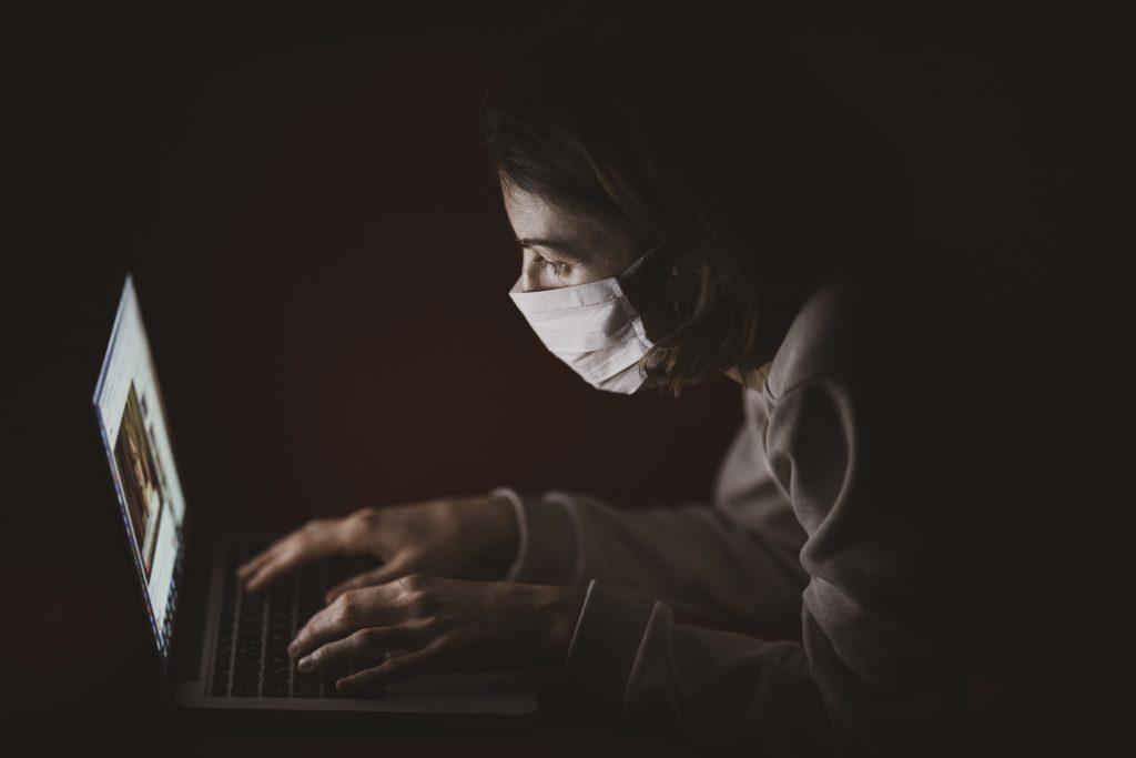 Corona virus e nuove tecnologie