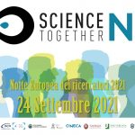 NET - Science Together